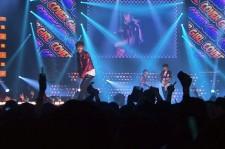 INFINITE 「Cover Girl」ライブ版MVを公開