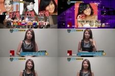 外国人が選ぶ「K-POPガールズグループで一番可愛いのは誰?」