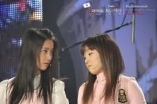 """少女時代、SHINee、B.A.Pほか 韓流スターの""""悪い手"""" """"悪い視線"""""""