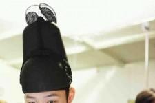 JYJ ユチョンのファンクラブ、米11.5トンを寄付