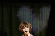 超新星ソンジェが熱演! 韓国ミュージカル『Summer Snow』東京公演が開幕