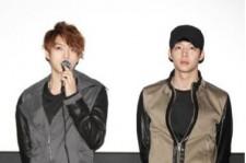 JYJ ジェジュン・ユンチョンのファン暴行:私生活を追う「行き過ぎ」ファン原因も暴行には非難の声