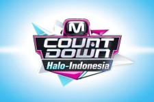 「M COUNTDOWN Halo-Indonesia」 2PM、BEAST、2NE1など超豪華出演者が決定!