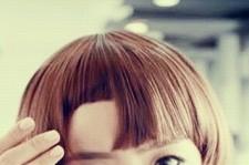 T-ARA ウンジョン、散髪失敗? 「どうしよう・・・」