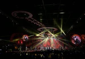 BIGBANG、EXOらが華やかなステージを披露「2013 MAMA」授賞式