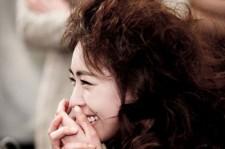 """『ミスコリア』イ・ヨニ、獅子ヘアスタイルへの変身…彼女自身も""""爆笑"""""""