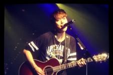 CNBLUEとU-KISSのニューヨーク公演から知るK-POPグループの英語力