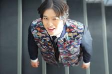 Lee Jang Woo1-2
