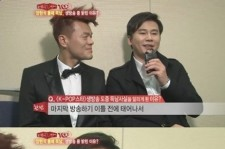BIGBANG、2NE1の所属事務所代表、次期代表を発表?