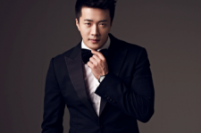(c)Kwon Sang Woo Japan Official Fanclub
