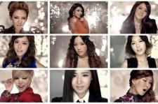 【投稿レポ】K-POPアイドルみたいになる方法:メイクアップ編
