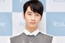 """2PM チャンソン、""""演技ドル""""のライバルについて告白"""
