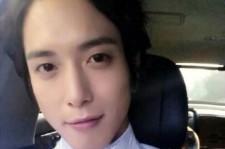 CNBLUE チョン・ヨンファ主演tvNドラマ『三銃士』で、新しいヨンファに出会う!