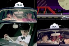 ToppDoggキド、ソロ新曲「Taxi on the phone」のMV公開!(動画)